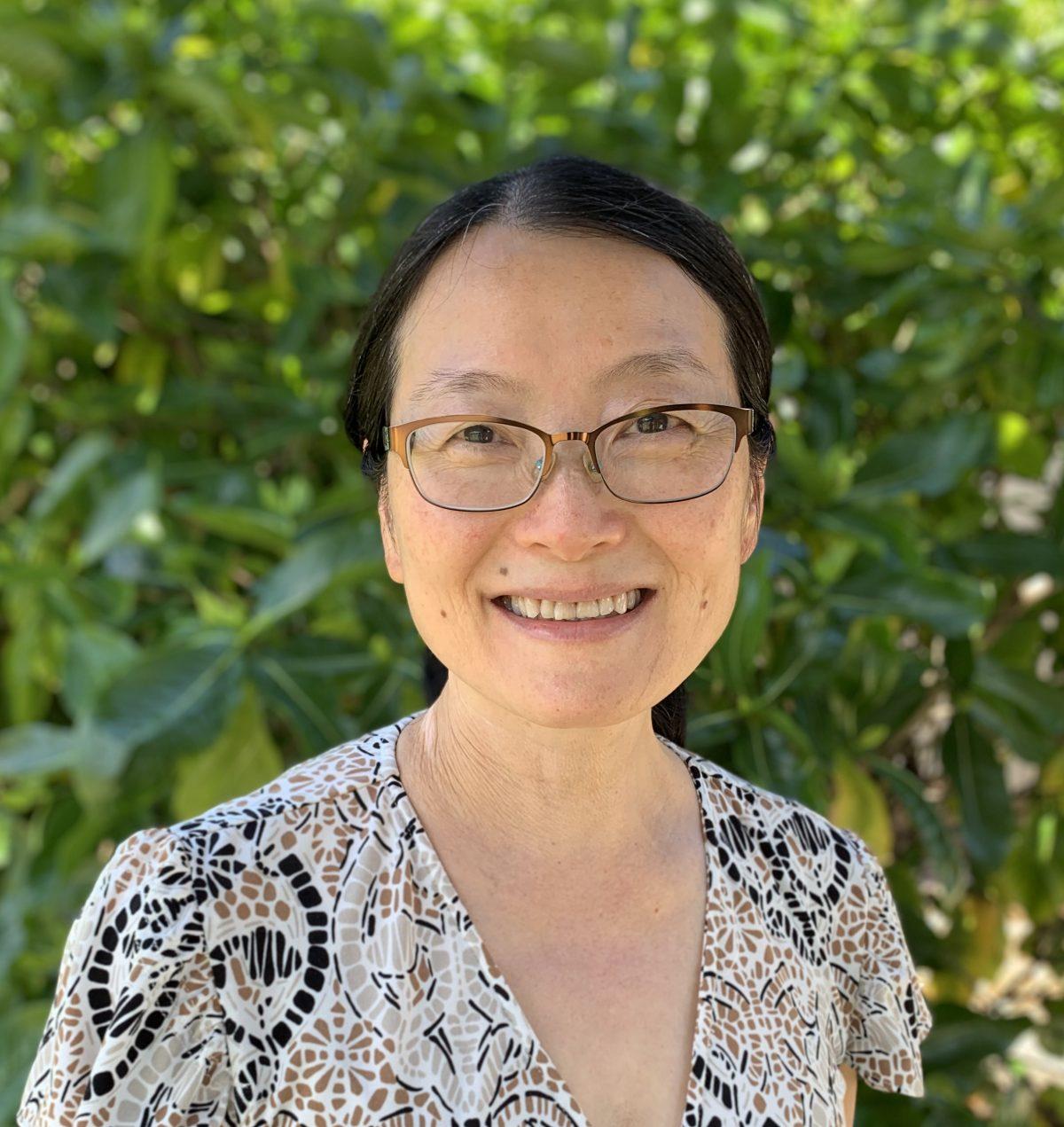 Chuan Chinn