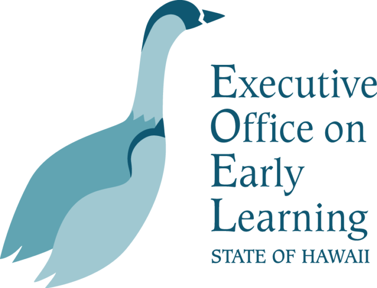 Executive Office on Early Learning - State of Hawaii