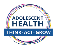 Adolescent Health: Think, Act, Grow 2019 Playbook
