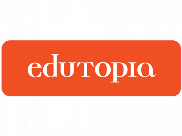Back-to-School Resources for Parents, by edutopia