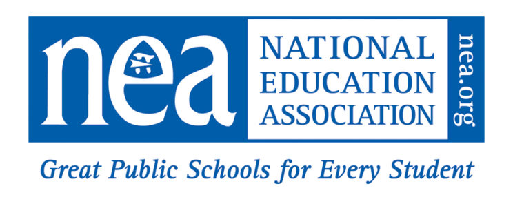 Nea: National Education Association - Great public schools for every student