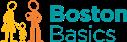 Boston Basics Logo