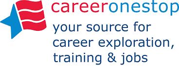 Careeronestop, your source for career exploration, training & jobs