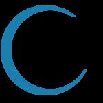 Center on Disability Studies Logo