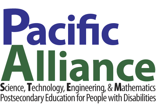 PacificAlliance_logo