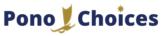 Pono Choices Logo