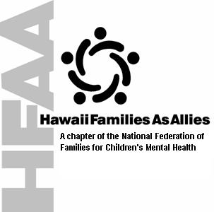 Hawaii Families As Allies