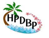 Hawai'i & Pacific Deaf-Blind Consortium