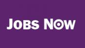 Jobs Now
