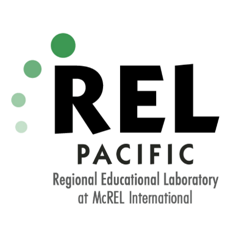 Pacific Regional Educational Laboratory at McREL International
