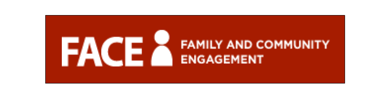 Scholastic Family and Community Engagement (FACE)