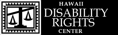 HDRC Logo