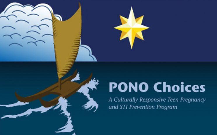 Pono Choices