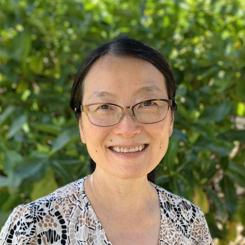 Chuan Chang Chinn