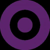 Jobs-Now-Target