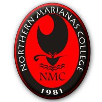 Northern-Marianas-College-Logo